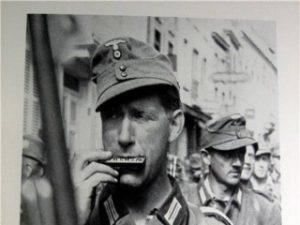 военные губные гармошки